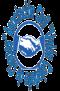 Asociacion Civil Union Cojedeña de Ciegos